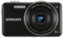 Цифровой фотоаппарат Samsung ST95