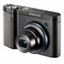 Цифровой фотоаппарат SAMSUNG STC-NV8 B