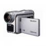 Цифровая видеокамера Samsung VP-D101i