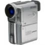 Цифровая видеокамера Samsung VP-D190
