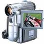 Цифровая видеокамера Samsung VP-D230