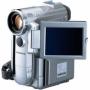 Цифровая видеокамера Samsung VP-D250i