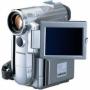 Цифровая видеокамера Samsung VP-D270i