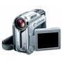 Цифровая видеокамера Samsung VP-D300Di