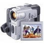 Цифровая видеокамера Samsung VP-D327i