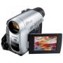 Цифровая видеокамера Samsung VP-D362i