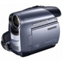 Цифровая видеокамера Samsung VP-D371i