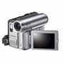Цифровая видеокамера Samsung VP-D454i