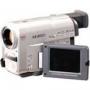 Цифровая видеокамера Samsung VP-D55