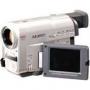 Цифровая видеокамера Samsung VP-D65