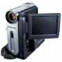 Цифровая видеокамера Samsung VP-D655