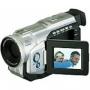 Цифровая видеокамера Samsung VP-D87i