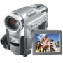 Цифровая видеокамера Samsung VP-D903i