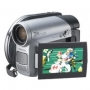 Цифровая видеокамера Samsung VP-DC161Wi