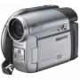 Цифровая видеокамера Samsung VP-DC565W