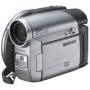 Цифровая видеокамера Samsung VP-DC565Wi