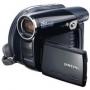 Цифровая видеокамера Samsung VP-DC575Wi