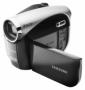 Цифровая видеокамера Samsung VP-DX105I
