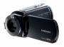 Цифровая видеокамера Samsung VP-HMX10