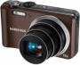 Цифровой фотоаппарат Samsung WB600
