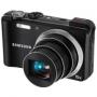 Цифровой фотоаппарат Samsung WB650