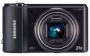 Цифровой фотоаппарат Samsung WB850F