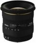 Объектив Sigma AF 10-20 f/4-5.6 EX DC HSM Nikon F