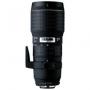 Объектив Sigma AF 100-300mm F4 EX IF HSM APO NIKON F