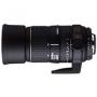 Объектив Sigma AF 135-400mm F4.5-5.6 ASPHERICAL