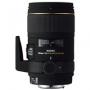 Объектив Sigma AF 150mm F2.8 EX DG HSM APO MACRO