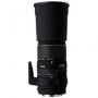 Объектив Sigma AF 170-500mm F5.0-6.3 ASPHERICAL RF APO