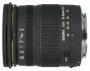 Объектив Sigma AF 18-50mm f/2.8 EX DC Minolta A