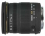 Объектив Sigma AF 18-50mm f/2.8 EX DC PENTAX KA/KAF/KAF2