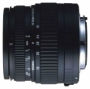 Объектив Sigma AF 18-50mm f/3.5-5.6 DC CANON EF-S