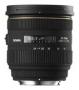 Объектив Sigma AF 24-70mm f/2.8 IF EX DG ASPHERICAL HSM Canon EF