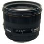 Объектив Sigma AF 50mm f/1.4 EX DG HSM Canon EF