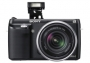 Цифровой фотоаппарат Sony Alpha NEX-F3