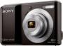 Цифровой фотоаппарат Sony Cyber-Shot DSC-S2000