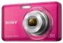 Цифровой фотоаппарат Sony Cyber-Shot DSC-W310