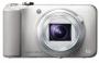 Цифровой фотоаппарат Sony Cyber-shot DSC-HX10V