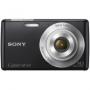 Цифровой фотоаппарат Sony Cyber-shot DSC-W620