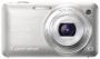 Цифровой фотоаппарат Sony Cyber-shot DSC-WX5