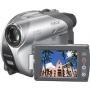 Цифровая видеокамера Sony DCR-DVD105E