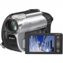 Цифровая видеокамера Sony DCR-DVD109E
