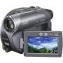 Цифровая видеокамера Sony DCR-DVD305E