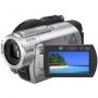 Цифровая видеокамера Sony DCR-DVD408E