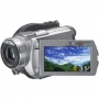 Цифровая видеокамера Sony DCR-DVD505E