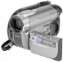 Цифровая видеокамера Sony DCR-DVD710E