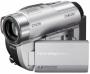 Цифровая видеокамера Sony DCR-DVD910E