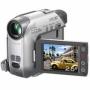 Цифровая видеокамера Sony DCR-HC19E